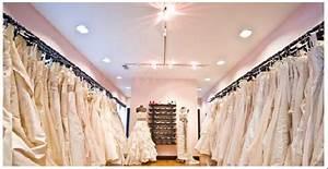Wedding planning tyler chip for Wedding dress stores in atlanta
