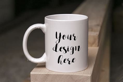 Coffee Mug Mockup, Cup Mock Up, Mugs, T Coffee Co Solid Waste Top Rated K Cup Makers 2017 Tn Jail Single Maker For Office Keurig Filter Environmentally Friendly & Tempe Coffi Cardiff Marina