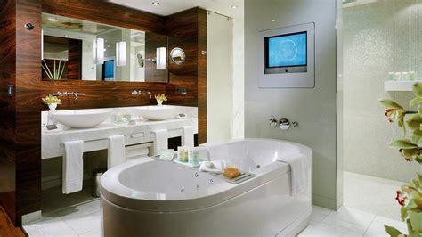 chambre avec spa privé 8 hôtels romantiques avec privé faits pour ton