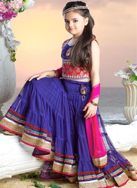 cute ruhanika dhawan sweet images pics wallpapers