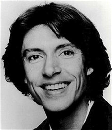 Tommy Tune - Wikipedia