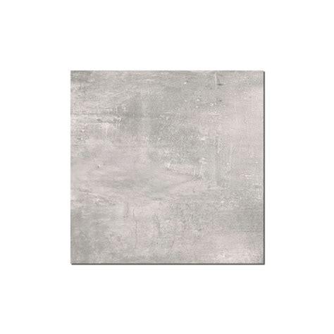 carrelage sol aspect b 233 ton grigio 80x80 cm carrelage xl pas cher