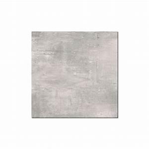 Carrelage Sol Pas Cher : carrelage sol aspect b ton nice grigio 80x80 cm carrelage ~ Dailycaller-alerts.com Idées de Décoration