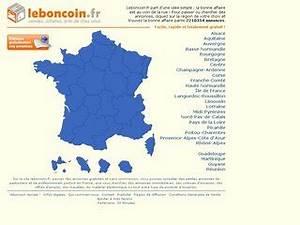 Le Bon Coin Fr Immobilier 77 : le bon coin annonces entre particuliers ~ Dailycaller-alerts.com Idées de Décoration