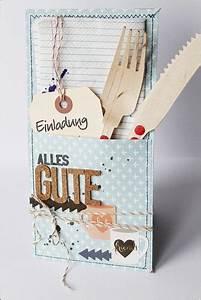 Geschenke Für Freundin Selber Basteln : die besten 25 restaurant gutschein ideen auf pinterest gutschein basteln restaurant ~ Yasmunasinghe.com Haus und Dekorationen