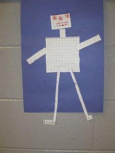 grade math area  perimeter images