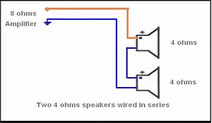 Electronics Repair Made Easy  Connecting Speakers In