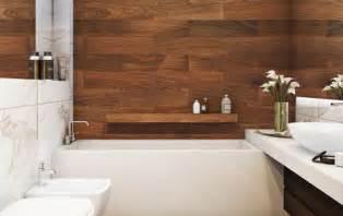 Ideas For Tiling Bathrooms Bathroom Tile Trends Bathroom Design Ideas 2017