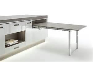 t shaped kitchen island kitchen dine ins