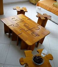 Best Woodworking Project Ideas And Images On Bing Find What You