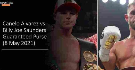 We did not find results for: Canelo Vs Saunders Card - Canelo Vs Saunders At T Stadium - What time in the uk is canelo vs ...