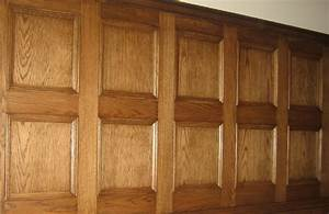 Wall panelling wood wall panels painted home for Buy wood panels for walls
