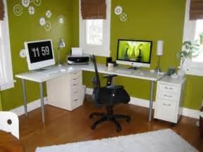office decor ideas work office decorating ideas cubicle