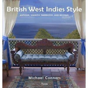 183 best west indies decor images on west
