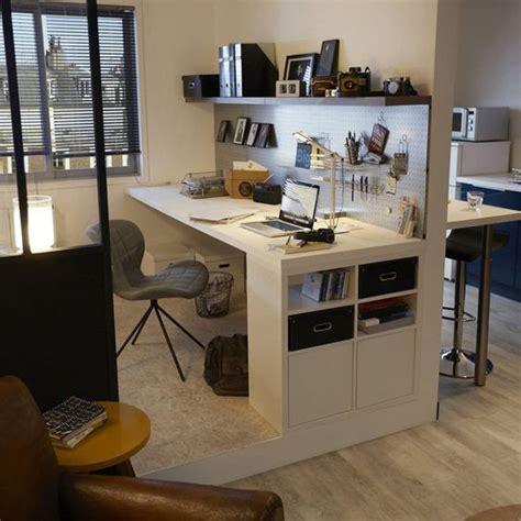 coin bureau petit espace 137 best coin bureau images on desks home