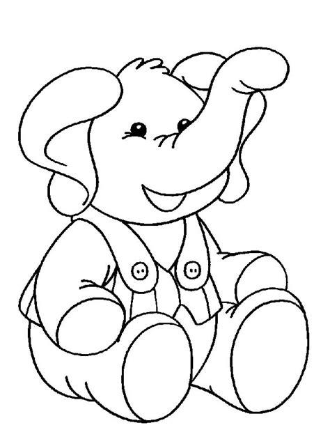 disegni da colorare bambini 4 anni 4 5 anni 24 disegni per bambini da colorare