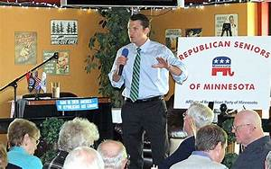 new gop finance chair pete hegseth comes out swinging on With where is pete hegseth s wedding ring