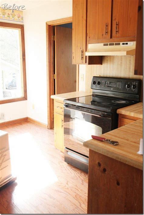 ikea kitchen cost ikea kitchen renovation cost breakdown