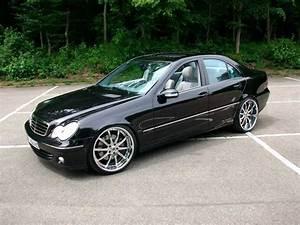 Ersatzteile Mercedes Benz C Klasse W203 : h rsinnig gute c klasse ein mercedes c350 w203 l sst ~ Kayakingforconservation.com Haus und Dekorationen