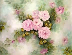 petals for sale matì flowers paintings