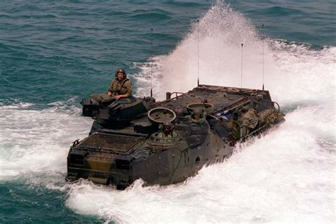 Boat Landing Definition by Marines 2014 Year Of Decision For Hibious Combat