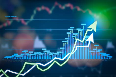 2 Growth Stocks That Could Soar Over the Next 5 Years ...