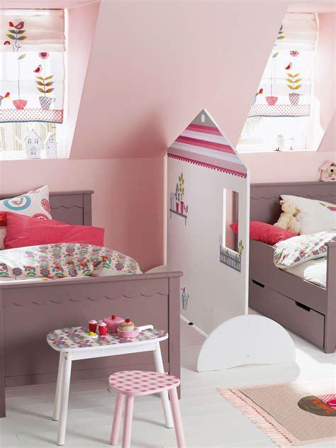 paravent chambre fille cloison maisonnette paravent thème tea flore