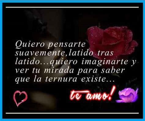 Information About Frases De Amor Para Mi Novio Que Esta Lejos