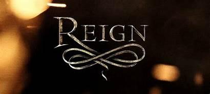 Reign Cw Title Sequence Gifs Kenna Thursdays