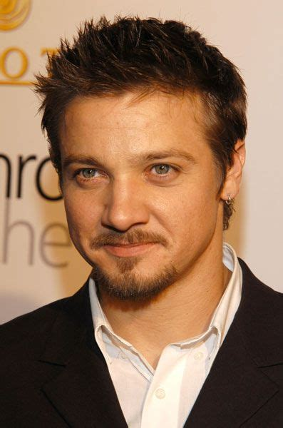 Square Face Goatee Unsuitable Because