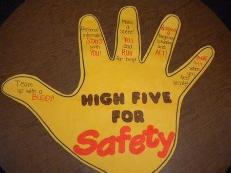 25 best ideas about danger on 669 | 8d50ffe44bd9b22af135ddc2e699605c
