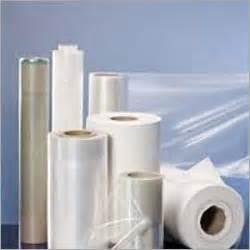 pp packaging filmpolypropylene packaging film exporters