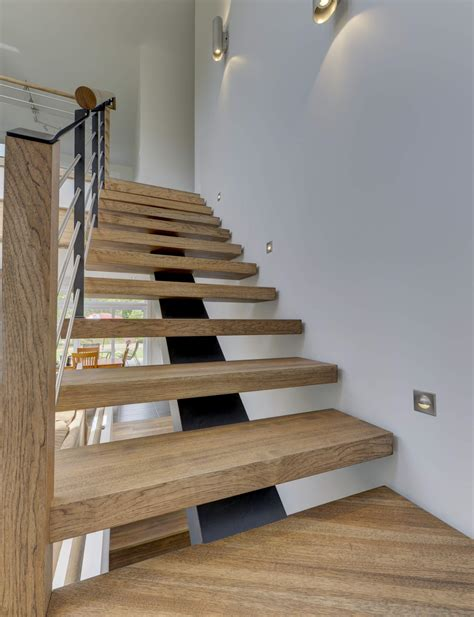 david gilbert escaliers bois et m 233 tal photos 2