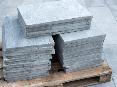 verlegung terrassenplatten in splitt anleitung terrassenplatten auf splitt verlegen jonastone