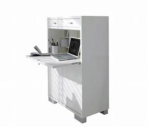 Sekretaer Weiss Modern : tempora sekret r ost 10 a sekret re von schulte design architonic ~ Markanthonyermac.com Haus und Dekorationen
