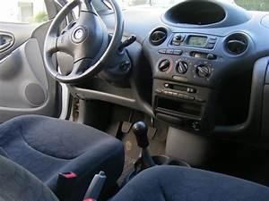 Diagnostic Auto A Domicile : vente auto occasion marseille toyota yaris 1 2 essence pack clim ~ Gottalentnigeria.com Avis de Voitures