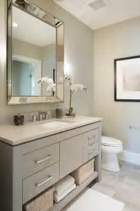 Bathroom Idea Images 25 Best Bathroom Ideas On Grey Bathroom Decor Bathrooms And Small Bathroom Colors