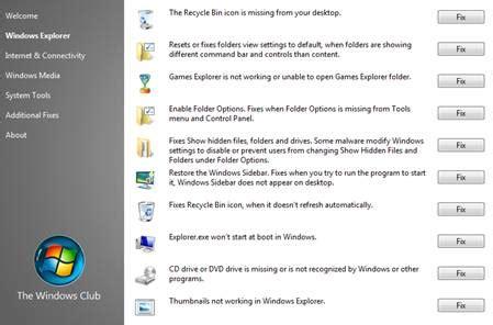 raccourci bureau ubuntu icone du bureau disparu 28 images raccourci bureau