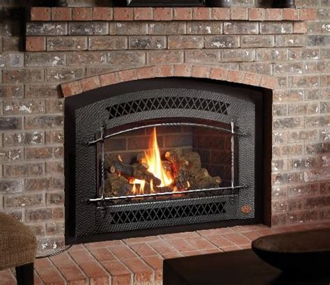 gas fireplace inserts cleveland ohio