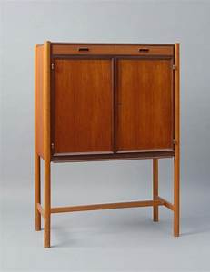 Vintage Mbel Ikea Gt Inspirierendes Design