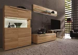 Hülsta Tv Möbel : h lsta m bel wohnzimmer ~ Indierocktalk.com Haus und Dekorationen