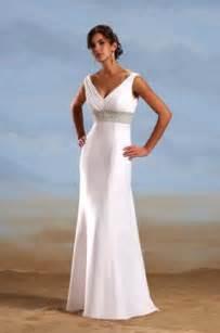 simple informal wedding dresses wedding dresses the wedding specialiststhe wedding specialists