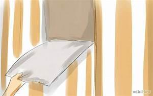Tapeten Leicht Entfernen Hausmittel : tapeten entfernen wie kann man die tapeten richtig abl sen ~ Buech-reservation.com Haus und Dekorationen
