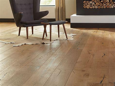 Beautiful Hardwood Flooring From Leicester Flooring