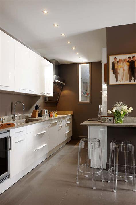 architecte cuisine architecte cuisine urbantrott com