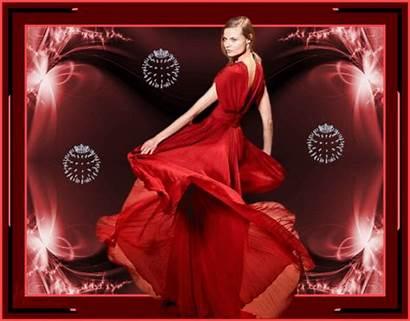 Elegant Franie Versions Hanny Michele