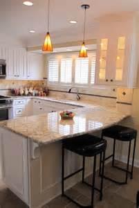peninsula kitchen ideas island vs peninsula which kitchen layout serves you best designed
