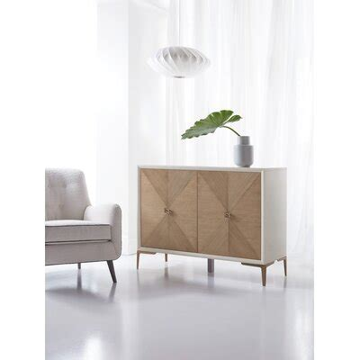 beige cottage country sideboards buffets youll love