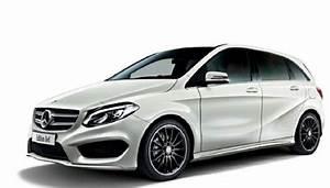 Class B Mercedes : mercedes benz b class price in india images mileage features reviews mercedes benz cars ~ Medecine-chirurgie-esthetiques.com Avis de Voitures