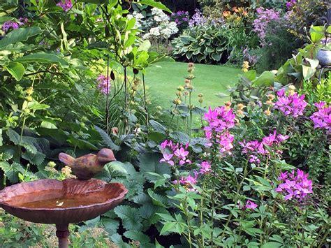 Garten Und Landschaftsbau Wuppertal Langerfeld by Garten Und Landschaftsbau Langenfeld Garten Und